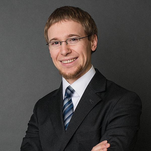 gebhardt-und-partner-patrick-struckmeier-img-1 Startseite